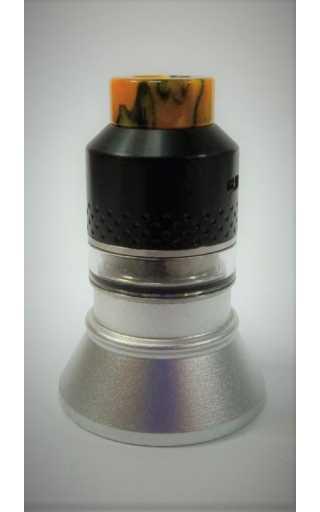 Купить электронную сигарету барахолка электронная сигарета с жидкостью купить краснодар
