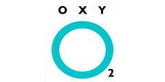 Альтернативы OXY