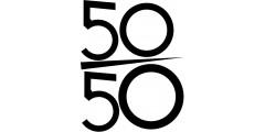 Готовая жидкость 50/50