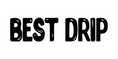 Best Drip