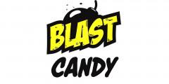 Blast Candy SALT