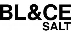 BL&CE SALT