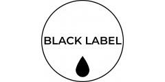 Жидкость BLACK LABEL