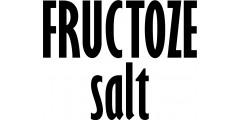 Fructoze SALT