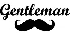Все жидкости Gentleman
