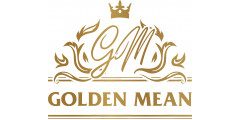 Жидкость Golden Mean