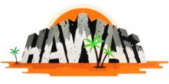 Жидкость HAWAII