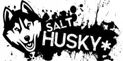 HUSKY SALT