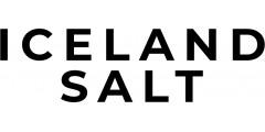 ICELAND SALT