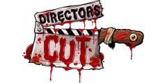 Жидкость Directors Cut