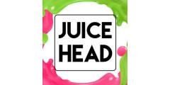 Жидкость Juice Head