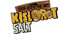 KISLOROT SALT