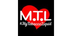 Жидкость MTL