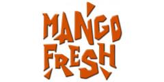 Mango Fresh