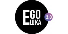 NRGon EGOшка 2.0