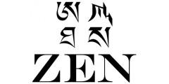 Все жидкости ZEN