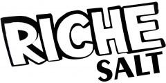 Жидкость RICHE SALT