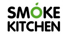 Жидкости SMOKE KITCHEN