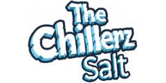 The Chillerz SALT