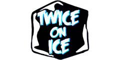 Twice On Ice SALT