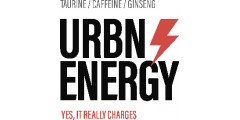 URBN Energy