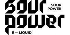 Жидкость SOUR POWER