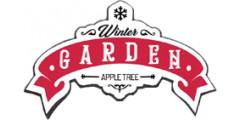Жидкость Winter Garden