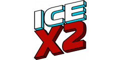ICE X2