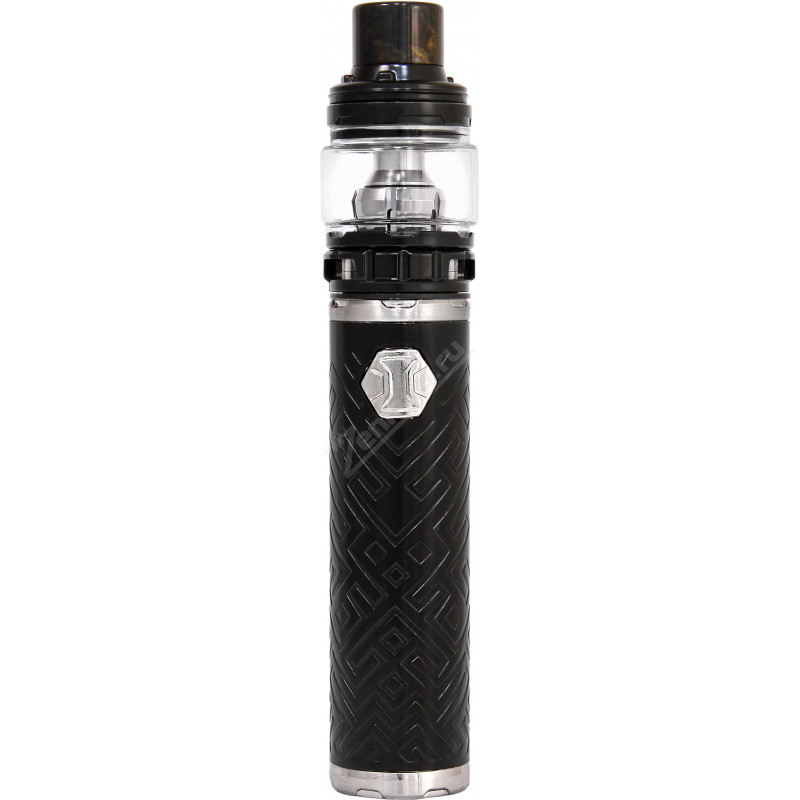 iJust 3 Kit clone Black (клон)