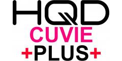 HQD Cuvie Plus