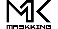 Электронные сигареты Maskking