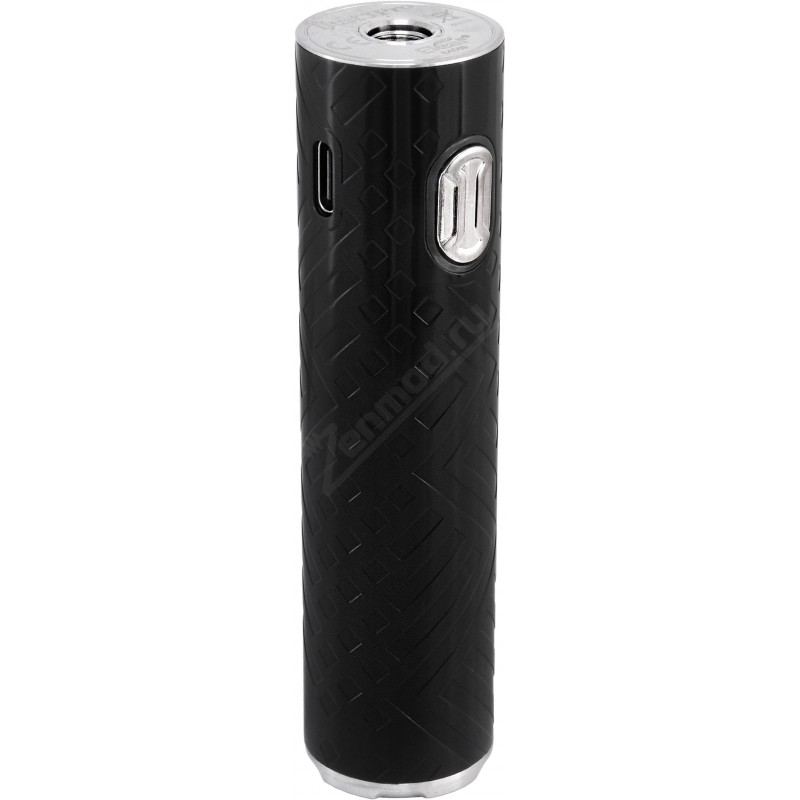 Eleaf iJust 3 Pro Battery Black